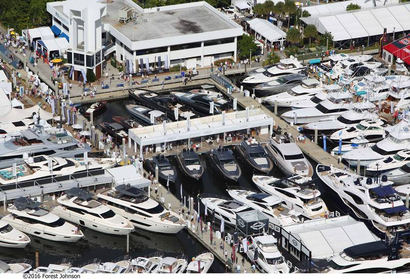 flibs_boats_heartofftl_zps8i6th8bg