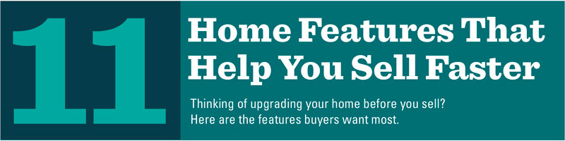 11 Home Features - Zule Mesa Realtor